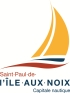 logo saint-paul